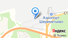 Hippotamus на карте