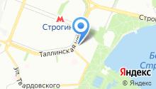 03m.ru на карте