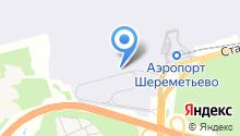 Sim sim на карте