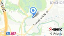 4salon - интернет-магазин на карте