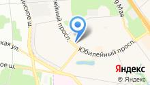 Hookah & VapeShop на карте