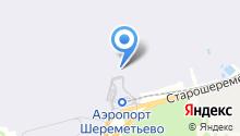 Pal Zileri на карте