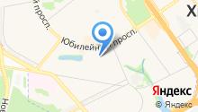 интернет магазин http:мед-пасека.рф на карте