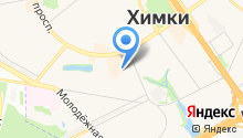 KAMRATOV.RU на карте