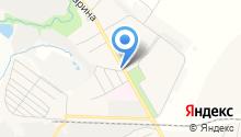 Амвэй - Товары для дома, красоты и здоровья на карте
