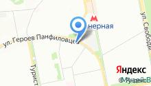 7am_phone на карте