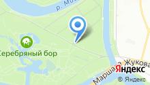 365 на карте