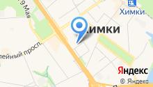 Ремонтная мастерская стартеров и генераторов на карте
