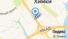 Jalotakka на карте