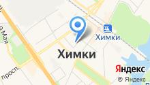 Nat.A на карте