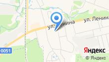 БитКом на карте
