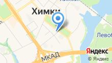Svet-lustra.ru на карте