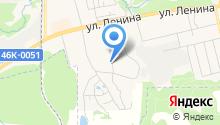 Ruplintus.ru на карте