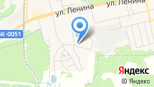 Агентство недвижимости Ключ Лобня,Московская область - Все операции по недвижимости в Лобне. на карте