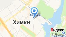 ArtPix на карте