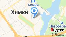 Шейде-арт - Согласование перепланировок на карте