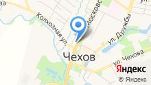 Экоджут.рф на карте