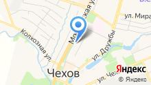 Платежный терминал, Сбербанк России на карте