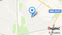 Авто Маклер на карте