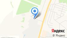 Medcom Clinic на карте