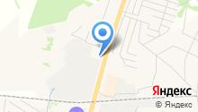 Магазин электроинструментов на карте