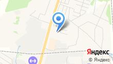 Магазин электроинструментов на Старом Симферопольском шоссе на карте