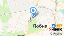 Vkplitka.ru на карте
