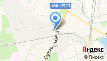 AzimovCarServiceCenter на карте
