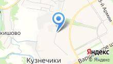 Алкоголь в Подольске - Доставка алкоголя на дом ночью и днем на карте