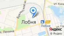 Мастерская по ремонту компьютеров на ул. Некрасова на карте