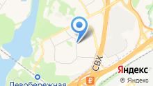 LB Foto на карте