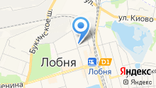PROTMARKET - Магазин спортивного питания и одежды. Доставка фрешей на карте