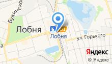 МосОптЮвелир на карте