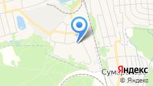Центр гигиены и эпидемиологии в Московской области на карте