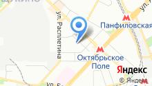 100бензопил.ру на карте