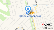 Gruzchik24.ru на карте