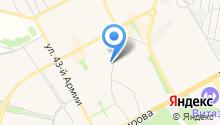 ProSport на карте