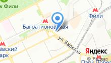 2cent.ru на карте