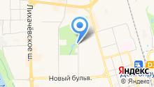 MirDetstva24 на карте