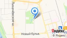 Store-toy.ru на карте