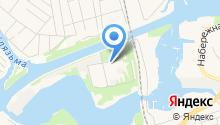 МосАптека на карте
