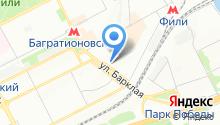 3dlion.ru на карте