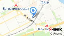 #drozdovgroup на карте