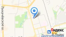 """""""Ареал"""" агентство недвижимости - Оформление недвижимости на карте"""