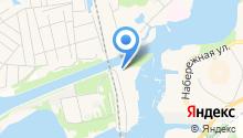 Meatec на карте