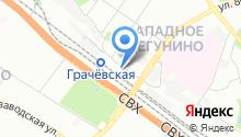 77 рус на карте