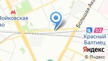 123kofe.ru на карте