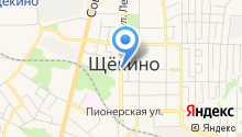 официальный дилер русгипс на карте