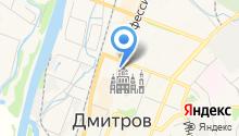 АвтоВыкуп на карте