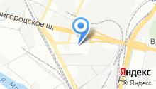 517-auto.ru на карте